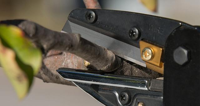 Универсальные ножницы-резак Multi-Cut 3в1