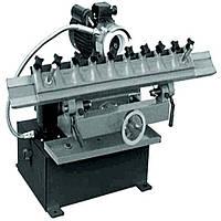Станок по заточке инструмента FDB Maschinen TS 630
