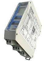 Контроллер индукционной петли CAME SMA одноканальный детектор, фото 1