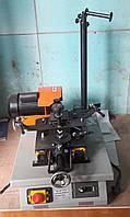 Станок для заточки ленточных пил FDB Maschinen MF1107, фото 1