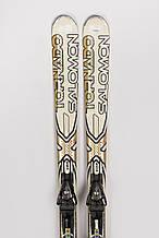 Горные Лыжи Salomon xwing tonado