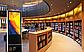 Електронна бібліотека з інформаційним кіоском, фото 2