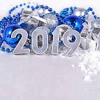 Топ-5 серебряных украшений, которые стоит купить перед зимними праздниками