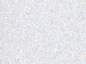Обои, на стену, винил, B40,4 Меркурий 5621-03,  0,53*15м , фото 3