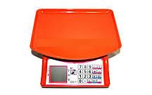 Весы торговые Promotec PM 5061
