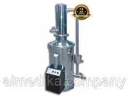Аквадистилятор Micromed ДЕ-5
