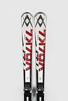 Горные лыжи Volkl RTM 77 171