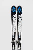 Горные лыжи Volkl RTM 77 Full Rocker 171