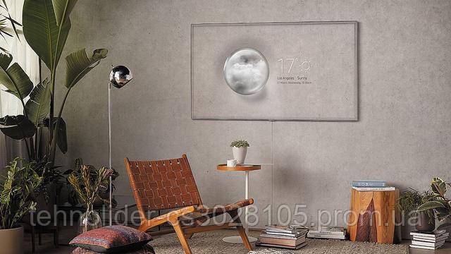 Смотрите на изображение, а не на телевизор фото