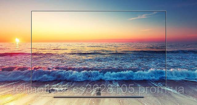 Безграничный дизайн 360 ° Samsung фото