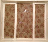 Рулонные шторы Шервуд, фото 4