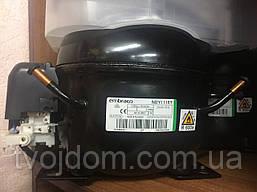 Компрессор для холодильника Embraco Aspera NBY 1118 Y R-600a