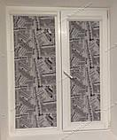 Рулонные шторы Новости, фото 4