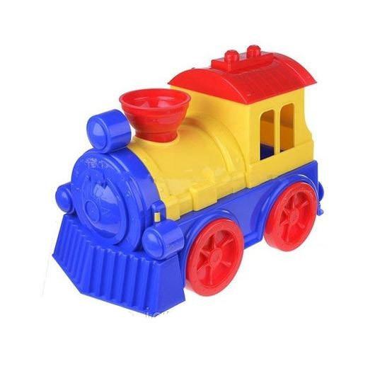"""Іграшка """"Поїзд """""""