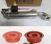 Мембрана клапана EGR VW TOUAREG,T5 070131512F