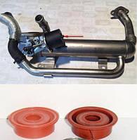Мембрана клапана EGR SEAT 103G131512AD