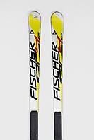 Гірські та бігові лижі Fisher в Україні. Порівняти ціни 4a8d224afb448