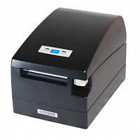 Принтер чеков Citizen CT-S2000, фото 1
