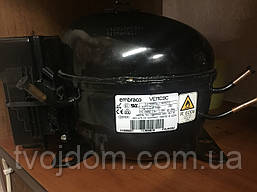 Инверторный компрессор для холодильника Embraco Aspera VEMC9C R600a