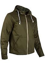 Куртка KLOST Dealer 3003.03 L Khaki