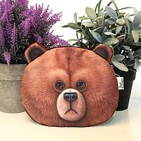 Кошелек женский ZOO Bear