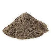 Перец черный молотый «Экстра» высший сорт 1 кг