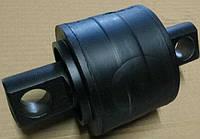 Сайлентблок реактивной тяги V-образной задний FAW CA3252(фав 3252)