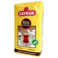 Чай чёрный Caykur Rize Black Tea 500г (мелколистовой)