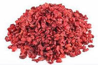 Барбарис красный 50 гр