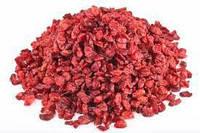 Барбарис красный 1 кг