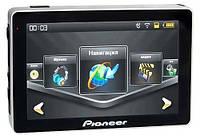 GPS навигаторы, установка/перепрошивка карт, востановление, ремонт