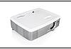 OPTOMA EH335 FullHD 1080p
