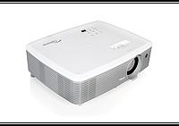 OPTOMA EH335 FullHD 1080p, фото 1