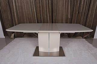 Стол обеденный раздвижной Dallas ТМ Nicolas, фото 2