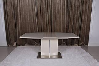 Стол обеденный раздвижной Dallas ТМ Nicolas, фото 3