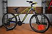 """Горный велосипед 27,5"""" Ardis Unicorn, фото 4"""