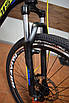 """Горный велосипед 27,5"""" Ardis Unicorn, фото 7"""