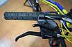 """Горный велосипед 27,5"""" Ardis Unicorn, фото 5"""