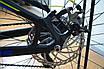"""Горный велосипед 27,5"""" Ardis Unicorn, фото 10"""