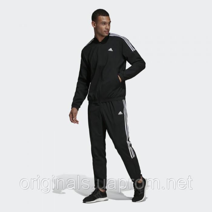 Мужской спортивный костюм Adidas Light DV2466