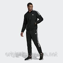 Мужской спортивный костюм Adidas Light DV2466 - 2019