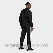 Мужской спортивный костюм Adidas Light DV2466  , фото 2