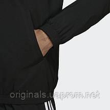 Мужской спортивный костюм Adidas Light DV2466  , фото 3