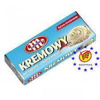 Сыр Mlekovita кремовый Сливочный 100 г