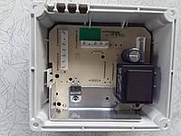 Модуль силовой, плата питания холодильника Bosch/Siemens