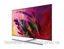 Телевизор Samsung QE55Q7FNAUXUA, фото 3