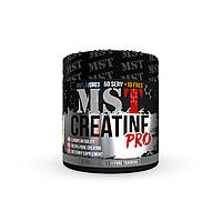 MST Creatine Pure micronized 300 g