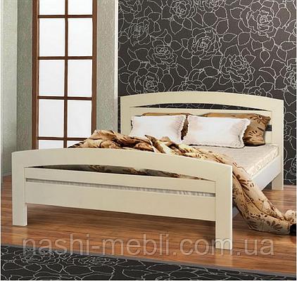 Односпальне ліжко Світанок Летро