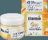Крем для лица Balea Tagespflege Q10 Anti-Falten Tagescreme(от морщин) 50 мл