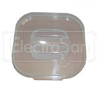 Крышка для ведерка LG MCK63317101